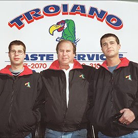 troiano-family-photo