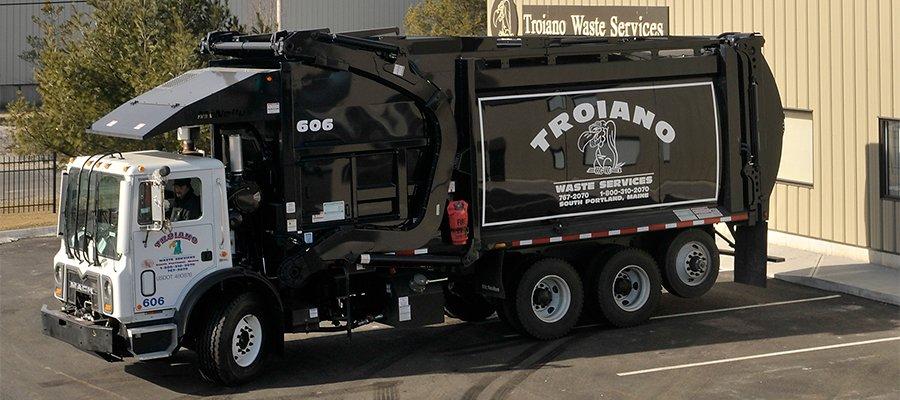 Troiano-Waste-Truck